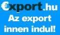 export.hu